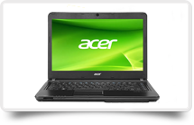 Acer Laptop Service Center in OMR